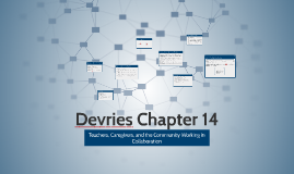 Devries Chapter 14
