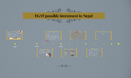 EGAT possible investment in Nepal