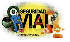 Alexis Alvarado