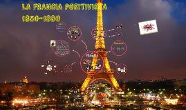 Copy of FRANCIA