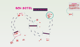 Copy of HOTEL RAMBLAS