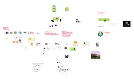 Groei & Bloei, Social media een introductie
