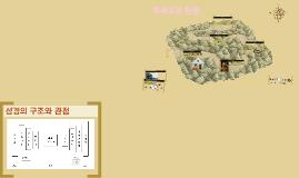 Copy of 화석 이야기