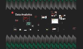 Data 2017
