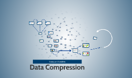 STM Project - Data Compression