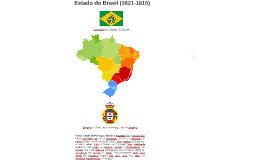 Estado do Brasil (1621-1815)