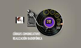 Copy of lenguaje radiofònico