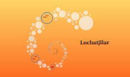 Lochatjilar