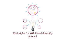 Copy of Nikhil Multi Speciality Hospital
