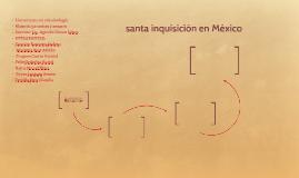 Licenciatura en criminologíaMateria: garantías y amparoDoc