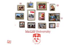 McGill U - Careers
