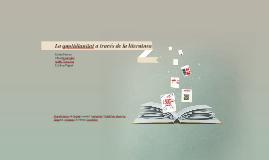 La quotidianitat a través de la literatura
