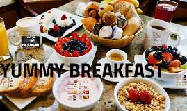 copy of literary analysis of by mehmet atilde ft atilde sect on prezi copy of yummy breakfast