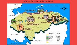 Mapa etnico ttc