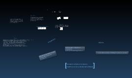 Copy of Presentacion UML BPMN