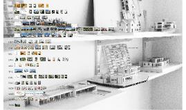 bmrg arquitectos