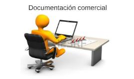 Documentación de compra-venta