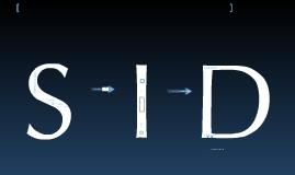 Copy of SID
