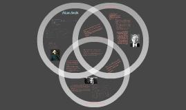 3 Economic Theorists