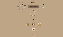 La Cocina Hispana: Unidad 1 Level 3