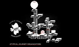 Atypical Journey Organizators