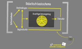 Copy of Freinetonderwijs: concrete klas- en schoolgebeuren.