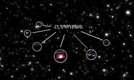 El universo, teoria del big bang y quienes estan en contra de la teoria del big bang