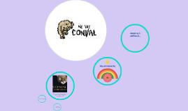 We are ConVal