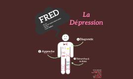 La dépression de Fred - GRH