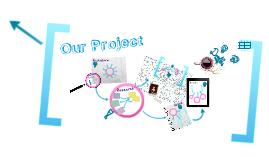 English presentation 1