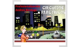 Presentacion Circuitos Electricos I