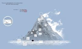 Copy of El proceso administrativo de la elaboración y ejecución de u