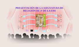 Presentación Curso 2017-2018