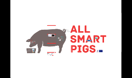 Smart Pig Farming and Health V140203a