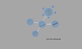 Formación Fidelización para FFVV