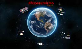 El Consumismo v2