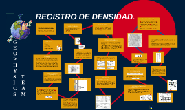 Copy of Registro de Densidad