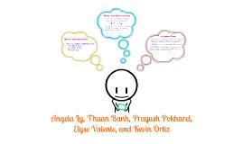 Dissertation critique by k venable on prezi