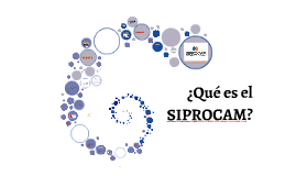 SIPROCAM
