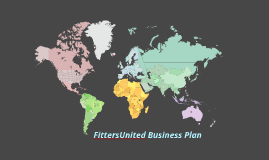 Copy of FittersUnite Business Plan