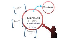 Análise do ambiente interno da organização
