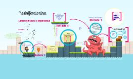 Resiniferatoxina