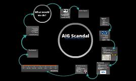 Copy of AIG