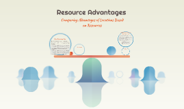 5.6z Resource Advantages