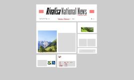 vairda National News