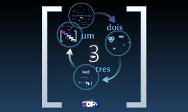 Desenvolvimento Ágil e TDD