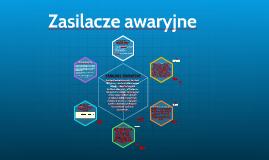 Copy of Zasilacze awaryjne