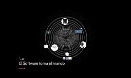 El software toma el control