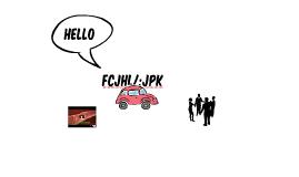 fcjhl/:Jpk