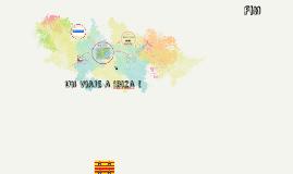 Un Viaje a Ibiza !